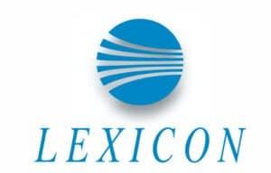 logoLexicon