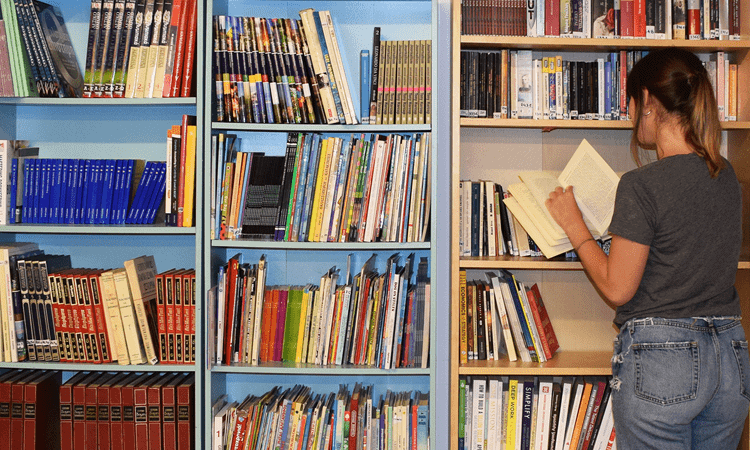 library_metadrasi_a