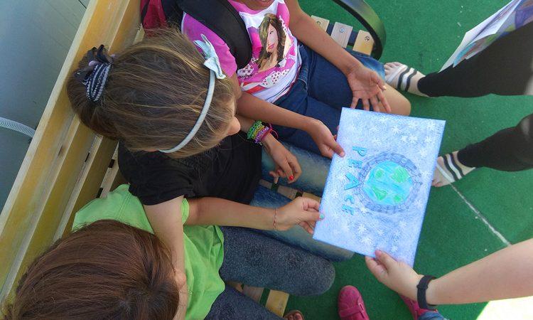 metadrasi-school-drawings-spain-minors