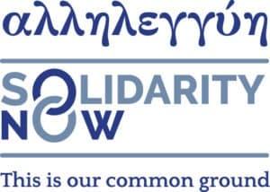 SolidarityNow
