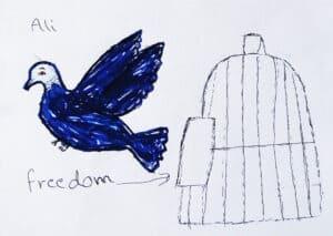 freedom-s