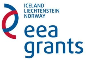 Metadrasi - EEA Grants