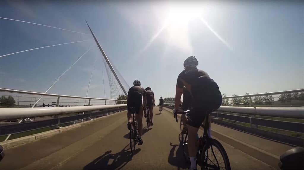 Metadrasi - JustCycling3