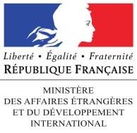 Metadrasi - Ministère des Affaires étrangères et du développement international