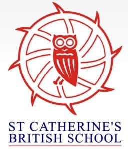 Metadrasi - st catherines british school