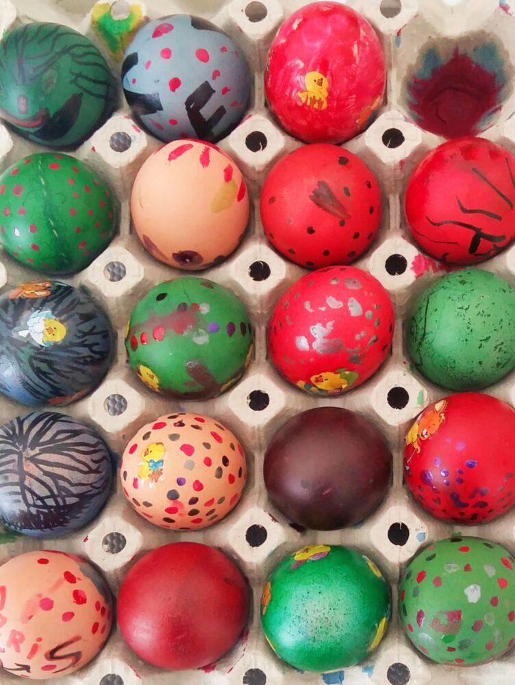 all-eggs-s
