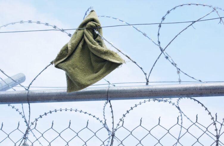 towel-s
