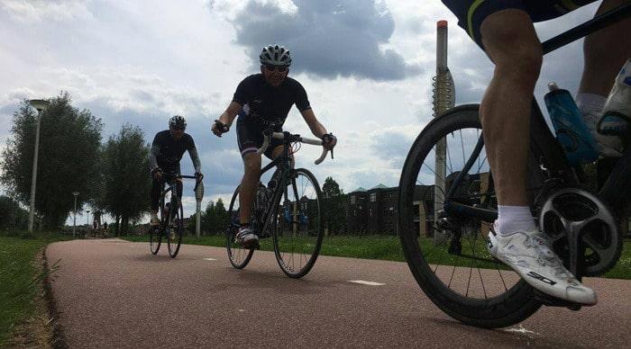 Metadrasi - just cycling metadrasi amsterdam brussels