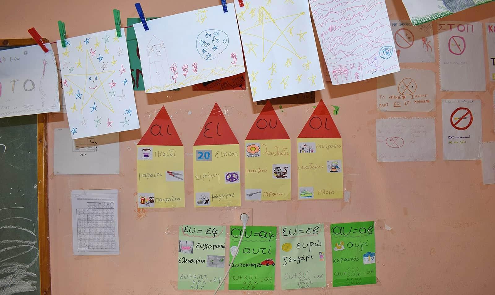 Metadrasi - Step2School celebration 6