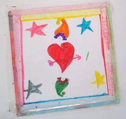 Metadrasi - Acts of Love metadrasi
