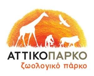 Metadrasi - logo gr