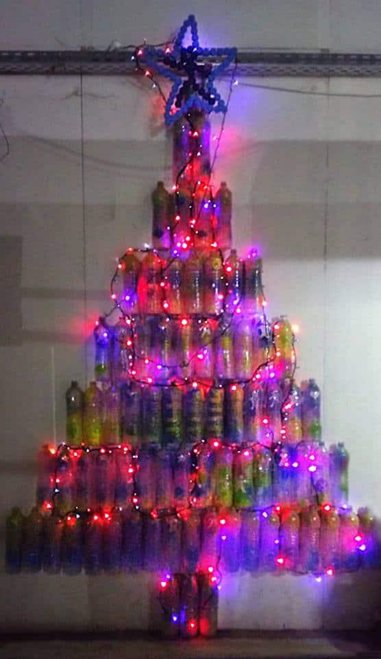 Metadrasi - christmasvial