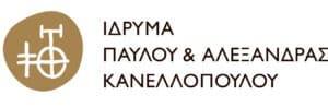 Metadrasi - logo ipk