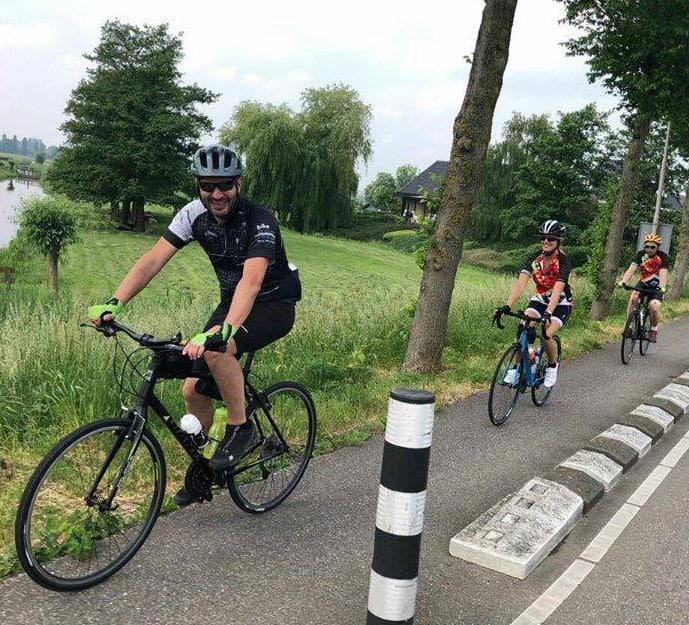 Metadrasi - just cycling metadrasi s