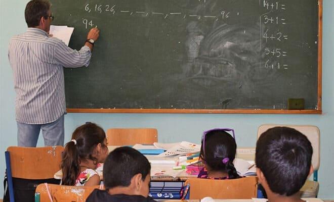 Metadrasi - volunteer step2school metadrasi