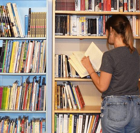 Metadrasi - library metadrasi s