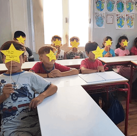 Metadrasi - new school year metadrasi s