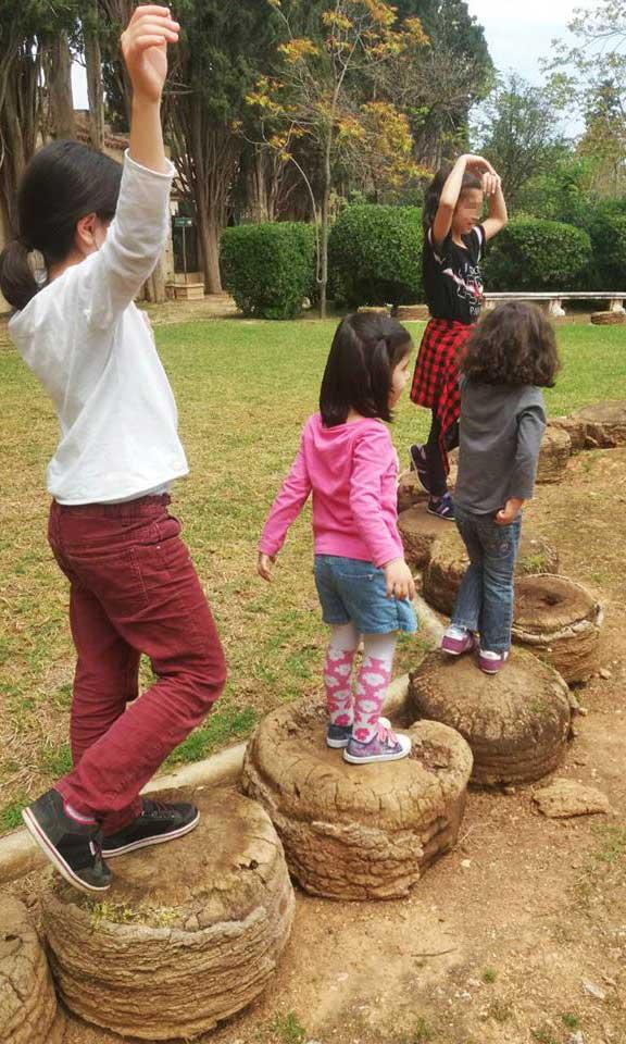 Metadrasi - step2school metadrasi earthday 1