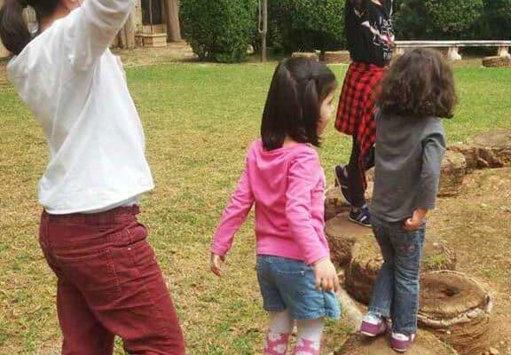 Metadrasi - step2school metadrasi earthday s