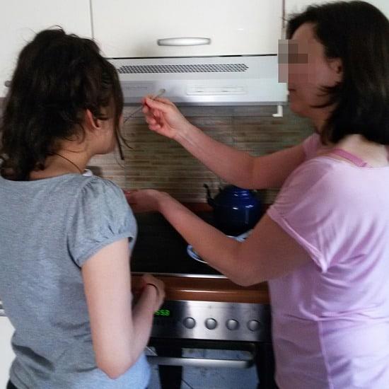 Metadrasi - mothers day metadrasi