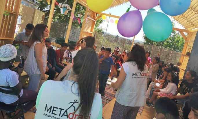 metadrasi_chios_education_b