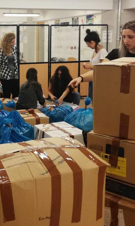 metadrasi_humanitarian_aid_5