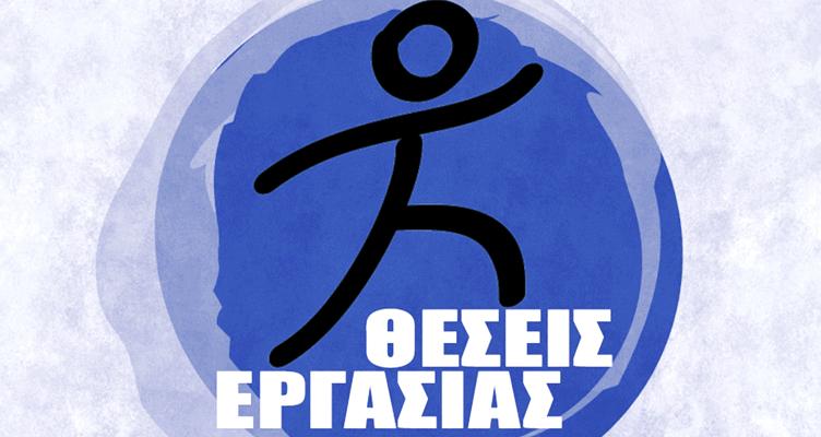 Metadrasi - theseis ergasias
