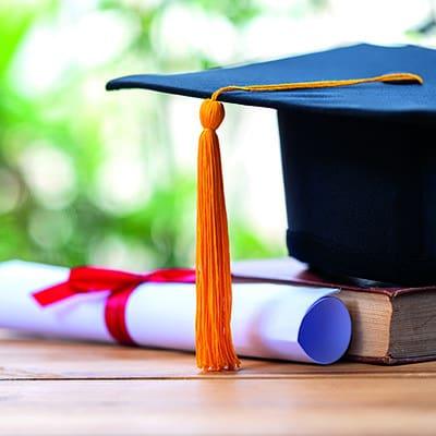 Metadrasi - METAdrasi scholarships