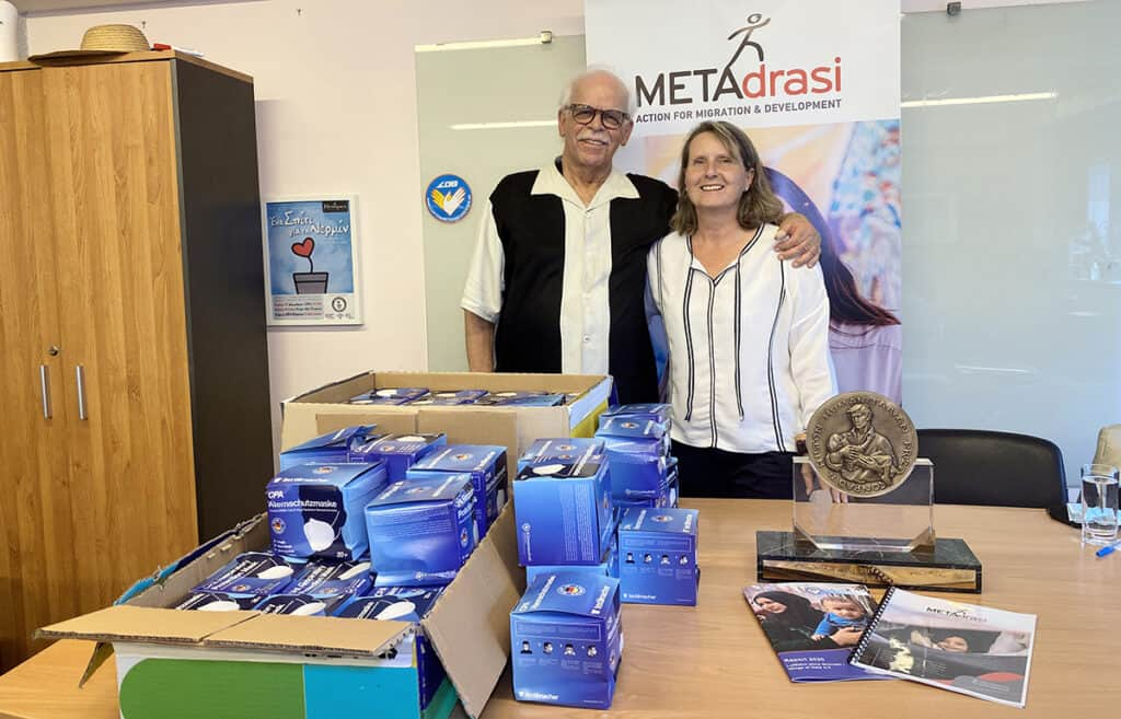 Metadrasi - IMG 7318 small new