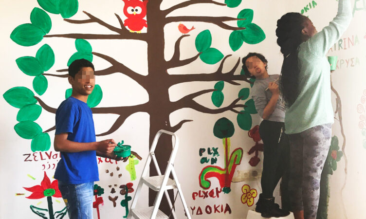wall-painting-s